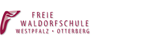 Freie Waldorfschule Westpfalz | Otterberg