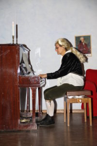 Mozart Jan.2014 005