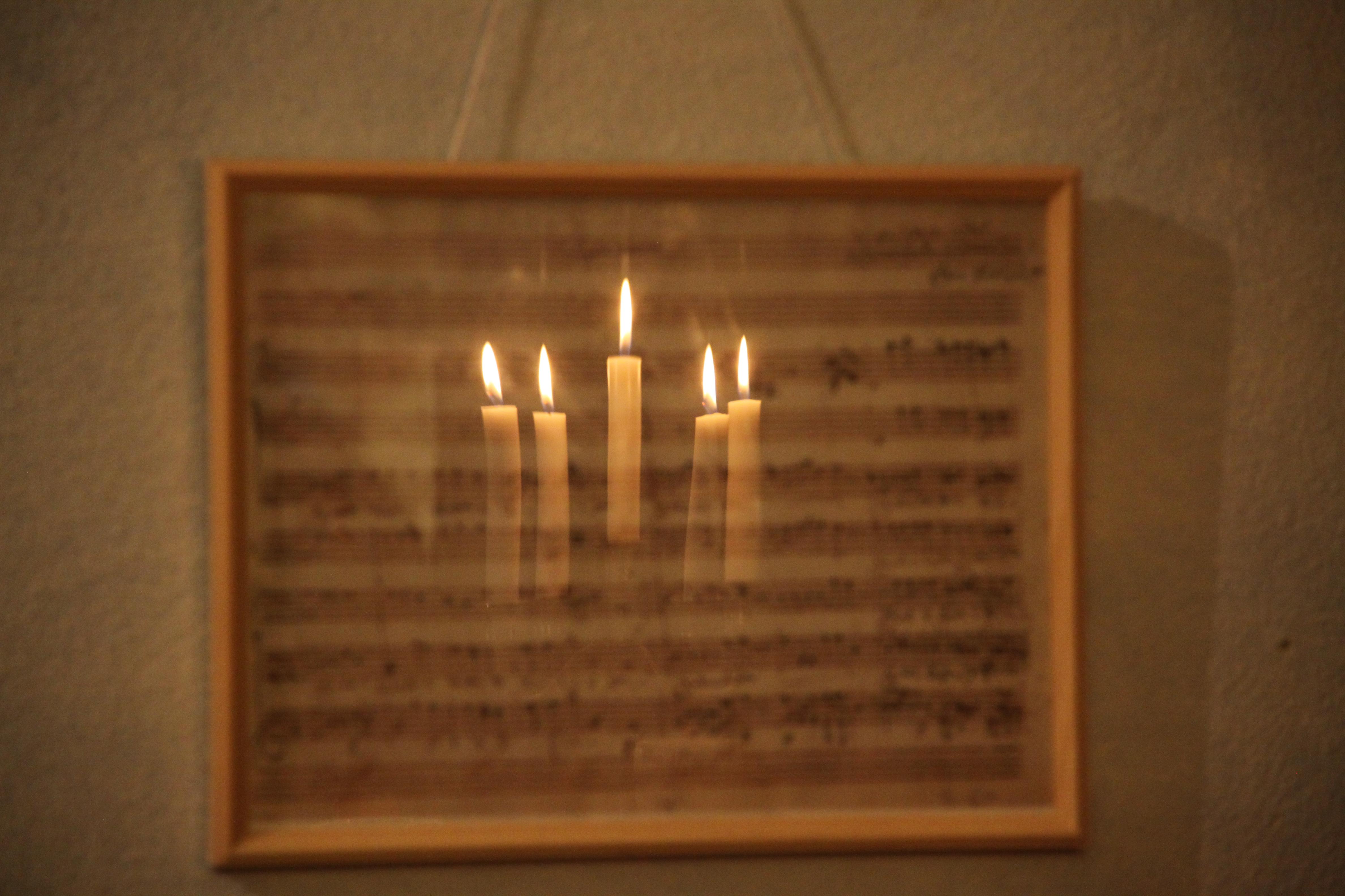 Mozart Jan.2014 060