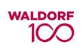 grafik-100-jahre-waldorf