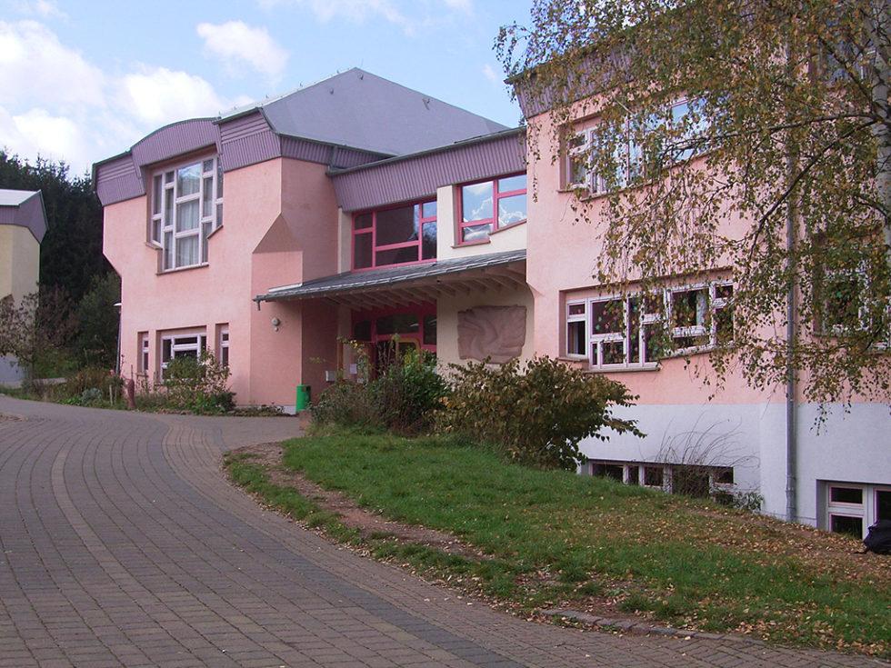 gebaeudefoto-schule-iii-4i_waldorfschule-otterberg-1994